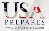 USA Prepares Radio