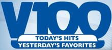 V100 FM