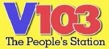 V103 FM