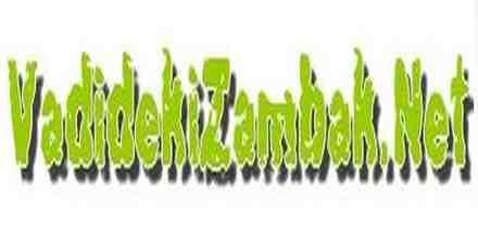 Vadideki ZambaK FM