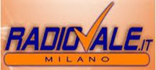 Vale Milano