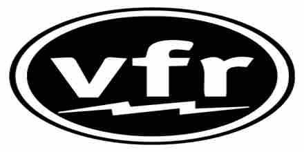 Valley Free Radio