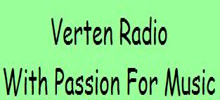 Verten Radio