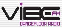 Vibe FM Romania