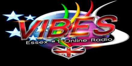Vibes Essex UK