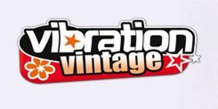 Vibration Vintage