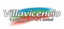 Villavicencio FM
