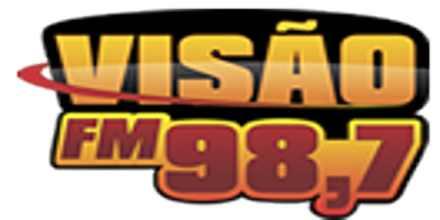 Visao FM 98.7
