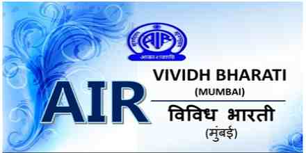 Vividh Bharti Online