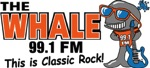 WAAL 99.1 The Whale
