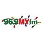 WACT 96.9 My FM
