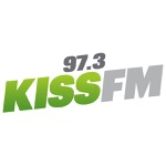 WAEV 97.3 KISS FM