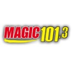 WAGH Magic 101.3
