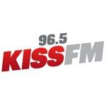 WAKS 96.5 KISS FM