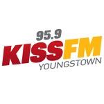 WAKZ 95.9 Kiss FM