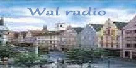 Wal Radio