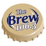 WAMX 106.3 The Brew