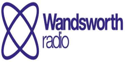 Wandsworth Radio