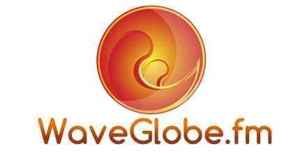 Wave Globe Radio
