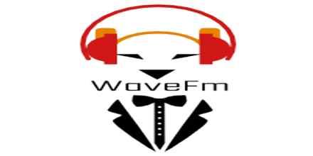 WaveFM