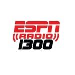 WAVZ ESPN Radio 1300