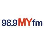 WBCG 98.9 MyFM
