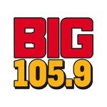 WBGG Big 105.9