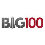 WBIG Big 100