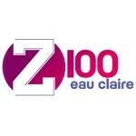 WBIZ Z100