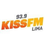 WBKS 93.9 Kiss FM