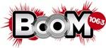 WBMO Boom 106.3