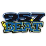 WBTP 95.7 The Beat