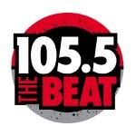 WBTT 105.5 The Beat