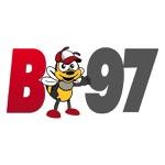 WBVB B97