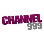 WCHD Channel 999