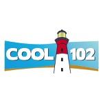 WCIB Cool 102