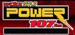 WCKX Power 107.5