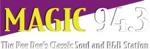 WCMG Magic 94.3