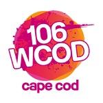 WCOD 106 WCOD