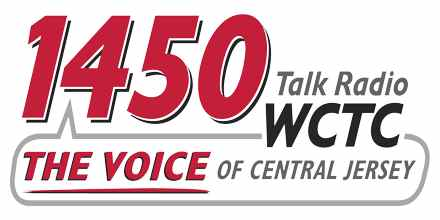 WCTC The Voice 1450