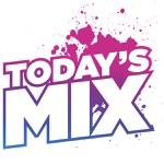 WCTW Todays Mix 98.5