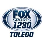 WCWA Fox Sports 1230 Toledo