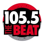 WDAR 105.5 The Beat