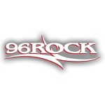 WDIZ 96 Rock