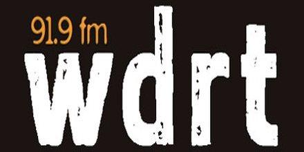 WDRT 91.9 FM