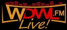 Wdwl FM