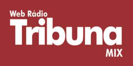 Web Radio Tribuna Mix