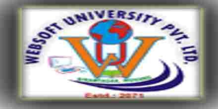 Websoft University