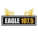 WEGW Eagle 107.5