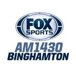 WENE Fox Sports 1430